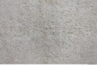 wall stucco bare 0007
