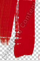 decal brush strokes 0004