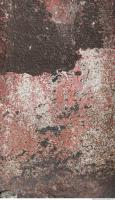 wall plaster dirty 0004