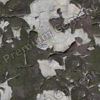 seamless wall plaster 0003