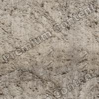 seamless wall plaster 0005