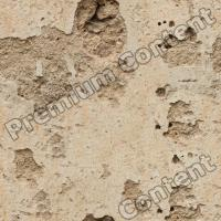 seamless wall plaster 0008