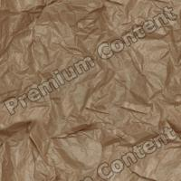 seamless paper crumpled 0004