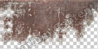 decal rusted 0002