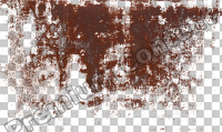 decal rusted 0003
