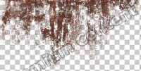 decal rusted 0004