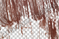 decal rusted 0006