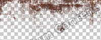 decal rusted 0005