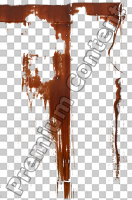 decal rusted 0007