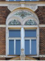 window ornate 0007