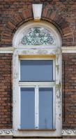 window ornate 0010