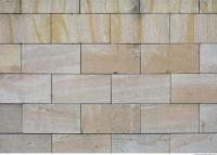 wall tiles marble  0002