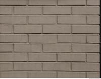 wall bricks modern