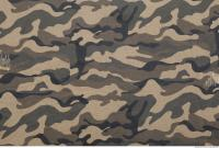 fabric camouflage