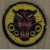 fabric patch 0003