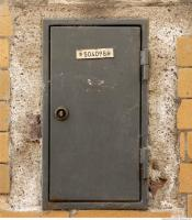 electric box 0005
