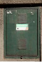 electric box 0009
