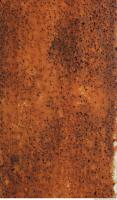 metal plain rust 0003
