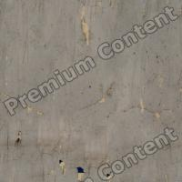 seamless wall plaster 0012