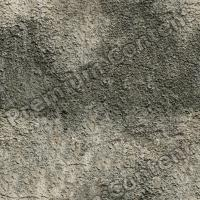 seamless wall plaster 0020
