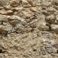 seamless wall stones 0002