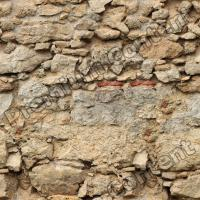 seamless wall stones 0005