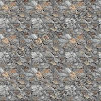 seamless wall stones 0007