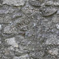 seamless wall stones 0017
