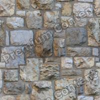 seamless wall stones 0009
