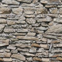 seamless wall stones 0012