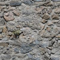 seamless wall stones 0015