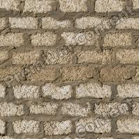 seamless wall bricks 0003
