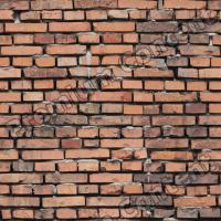 seamless wall bricks 0013