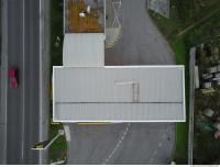 building from above 0002