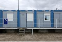 container industrial building 0003