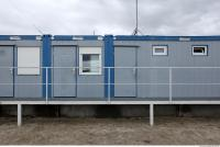 container industrial building 0004