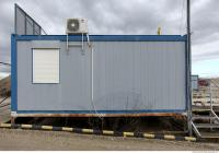 container industrial building 0002
