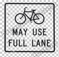 decal traffic signs 0002