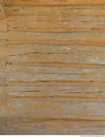 wood wall painted 0004