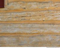 wood wall painted 0003
