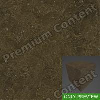 PBR substance preview ground soil