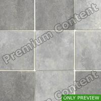 PBR substance preview floor tiles 0004