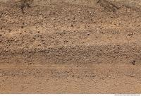 ground soil stones 0002