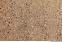 ground soil stones 0001