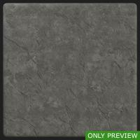 PBR substance preview ground stone 0003