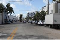 background street Miami 0009