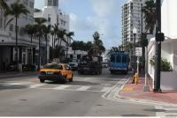 background street Miami 0001