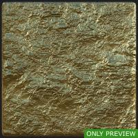 PBR substance preview gold 0003