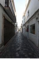background street Tarifa 0002