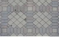 tiles floor concrete regular 0001